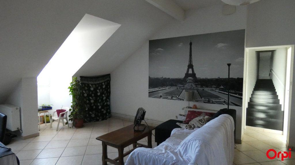 Appartement à vendre 3 74.97m2 à Montreuil-aux-Lions vignette-2