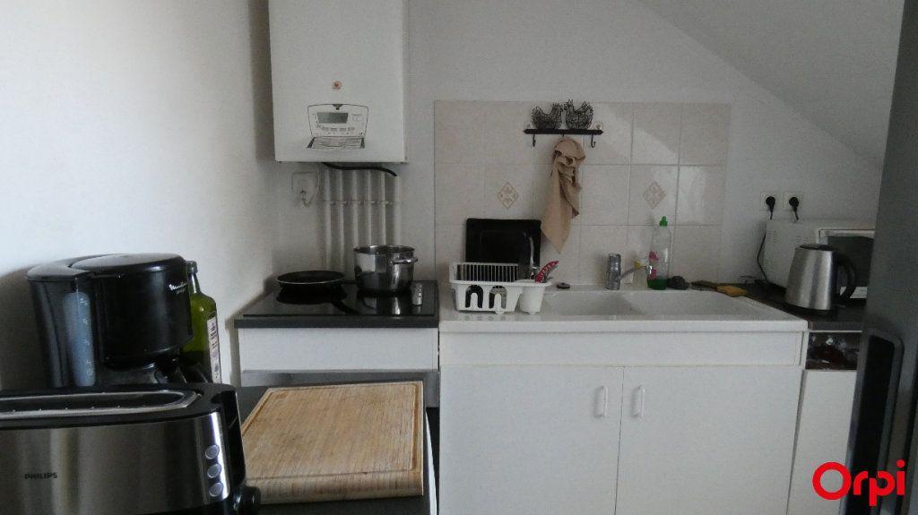 Appartement à vendre 3 74.97m2 à Montreuil-aux-Lions vignette-3