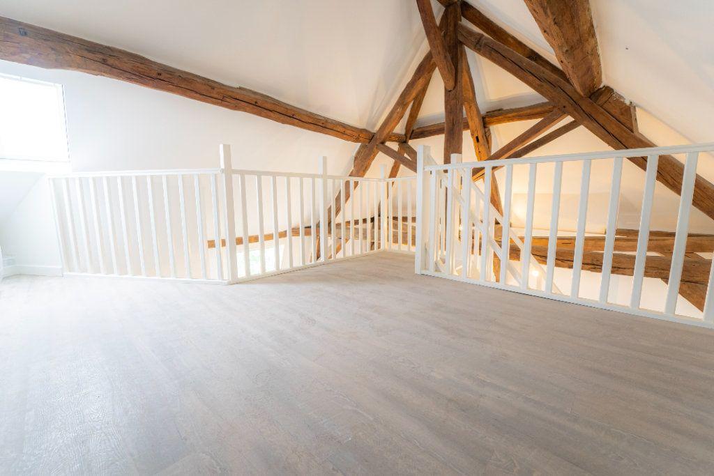 Appartement à louer 2 73m2 à Nogent-l'Artaud vignette-5