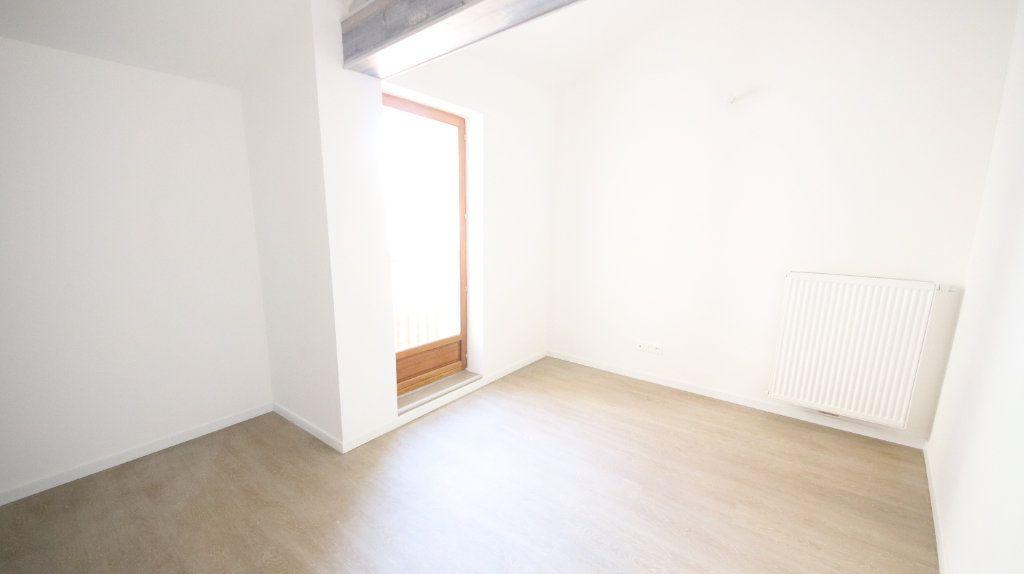 Maison à louer 3 67m2 à Blesmes vignette-2