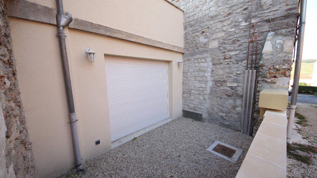 Maison à louer 3 67m2 à Blesmes vignette-5