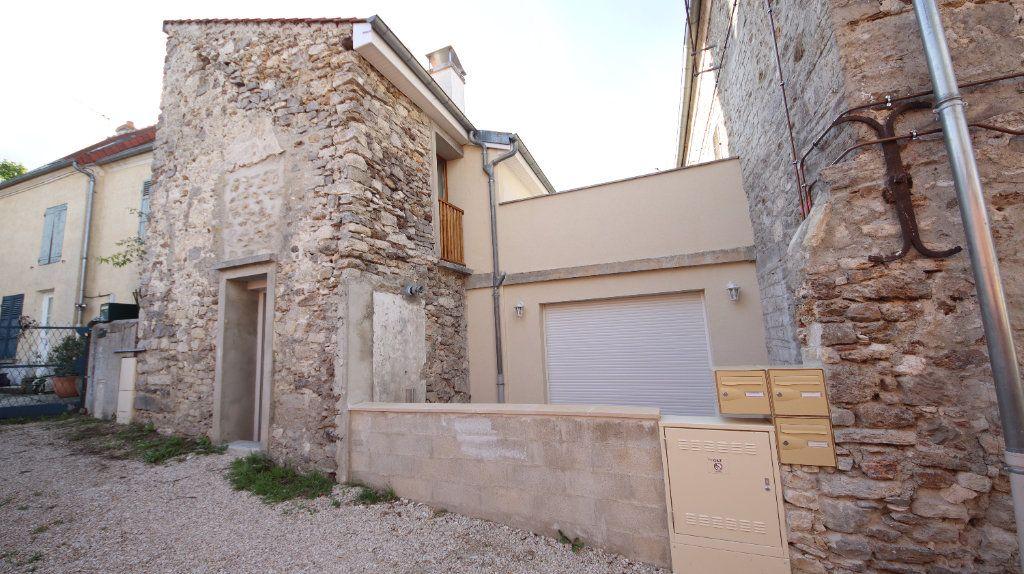 Maison à louer 3 67m2 à Blesmes vignette-6