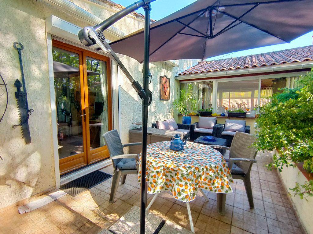 Maison à vendre 8 134m2 à Cordes-sur-Ciel vignette-5