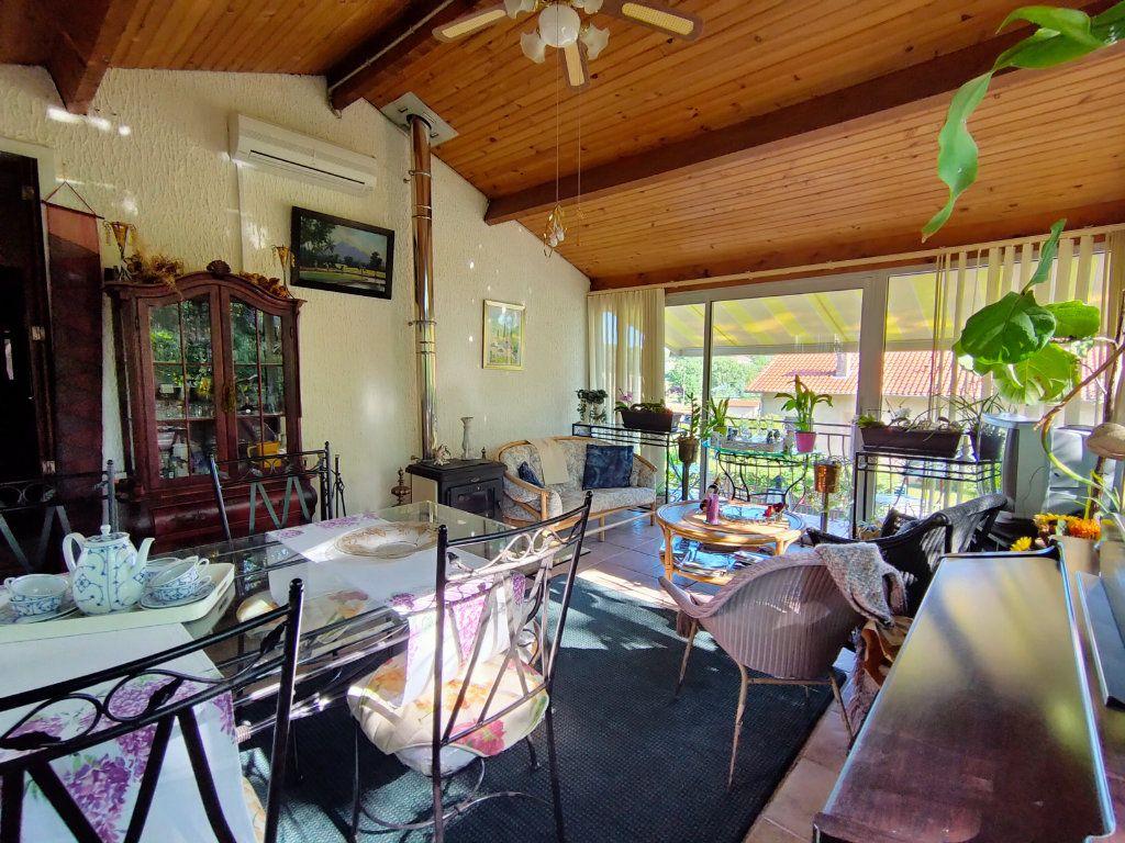 Maison à vendre 8 134m2 à Cordes-sur-Ciel vignette-10