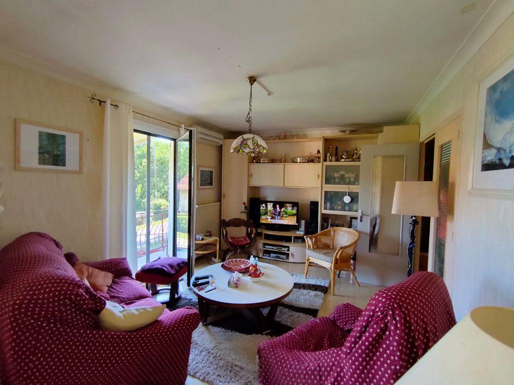Maison à vendre 8 134m2 à Cordes-sur-Ciel vignette-12