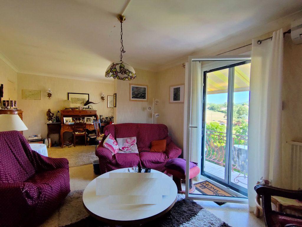Maison à vendre 8 134m2 à Cordes-sur-Ciel vignette-13