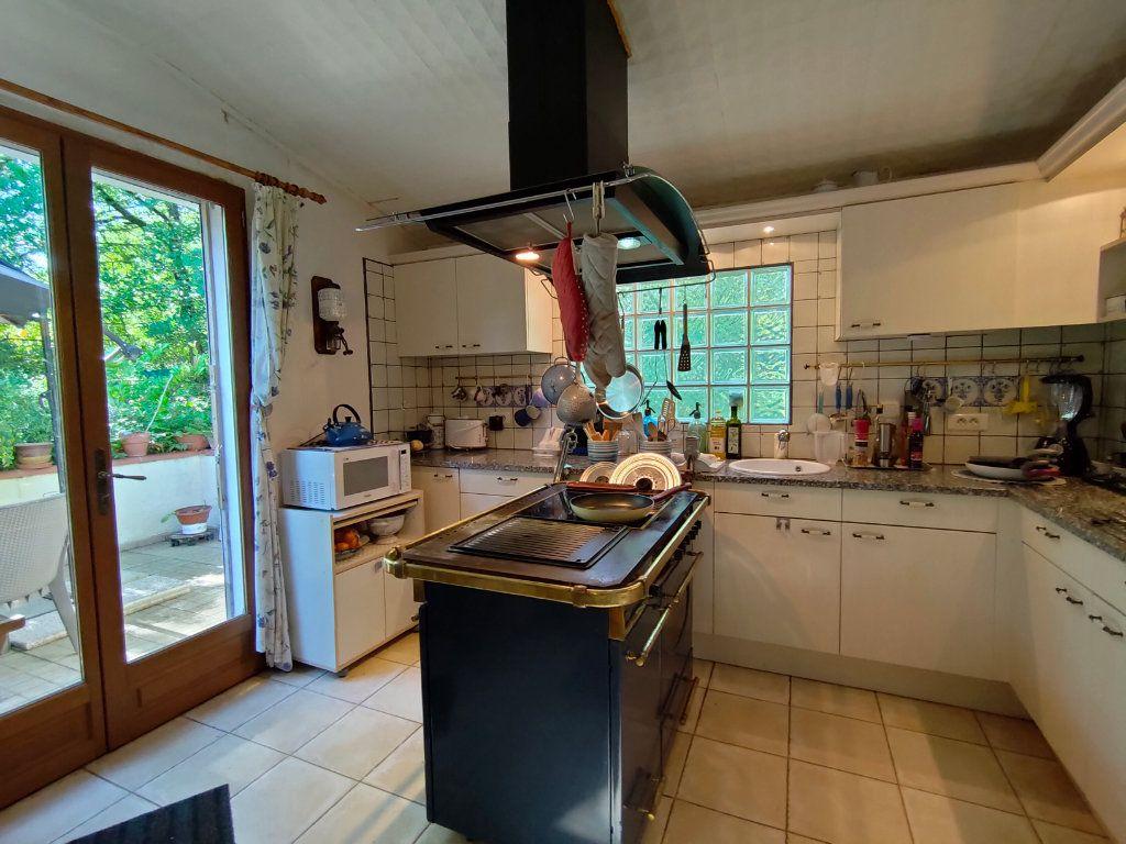 Maison à vendre 8 134m2 à Cordes-sur-Ciel vignette-15