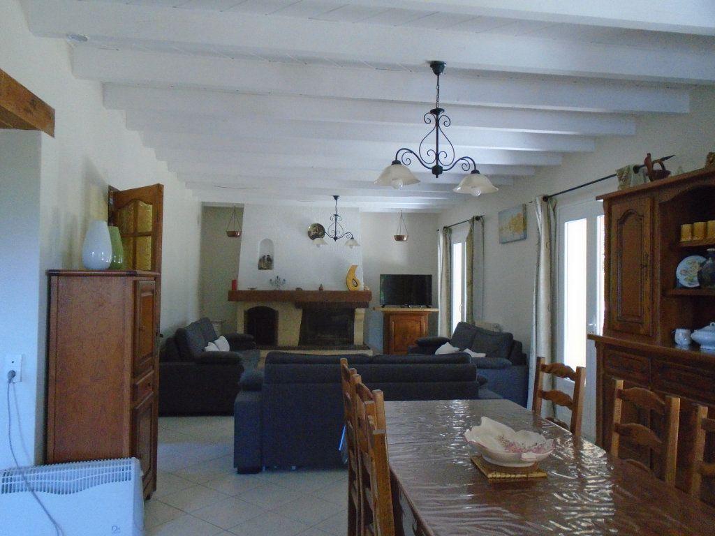 Maison à vendre 9 280m2 à L'Honor-de-Cos vignette-4
