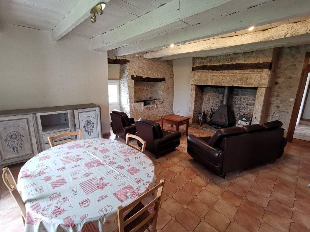 Maison à vendre 8 175m2 à Valprionde vignette-5