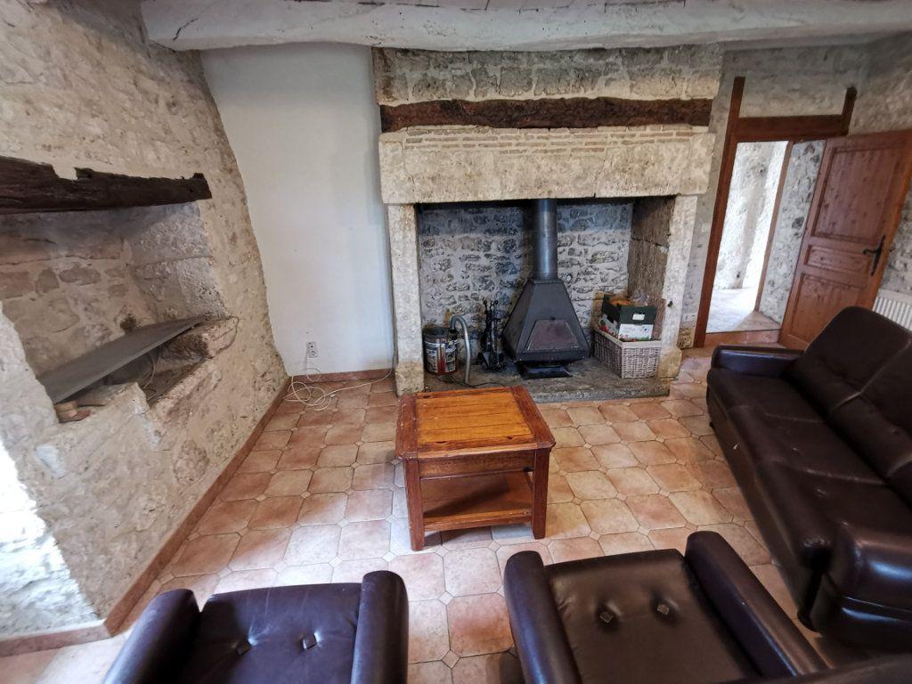 Maison à vendre 8 175m2 à Valprionde vignette-6