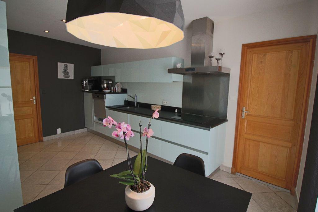 Maison à vendre 6 202.5m2 à Caussade vignette-5