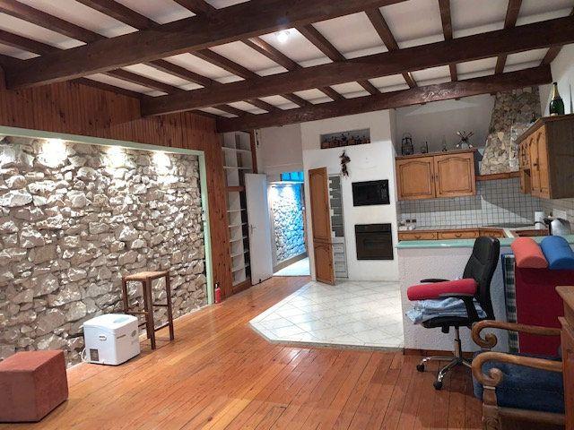 Appartement à vendre 5 208m2 à Montauban vignette-1