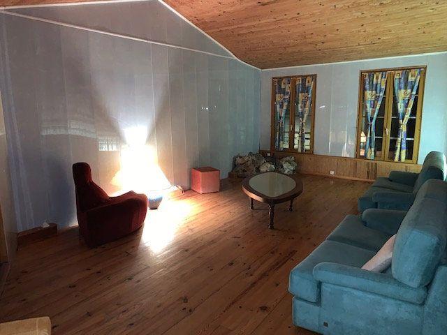 Appartement à vendre 5 208m2 à Montauban vignette-4