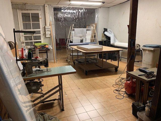 Appartement à vendre 5 208m2 à Montauban vignette-5