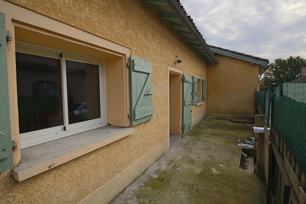 Maison à vendre 4 105m2 à Mirabel vignette-2