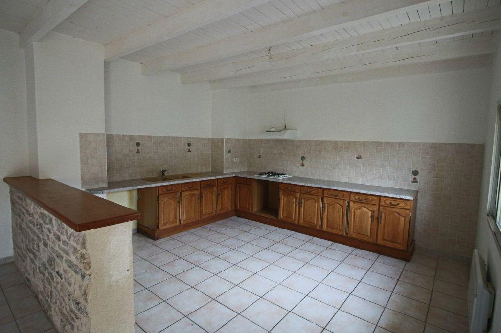 Maison à vendre 4 105m2 à Mirabel vignette-3