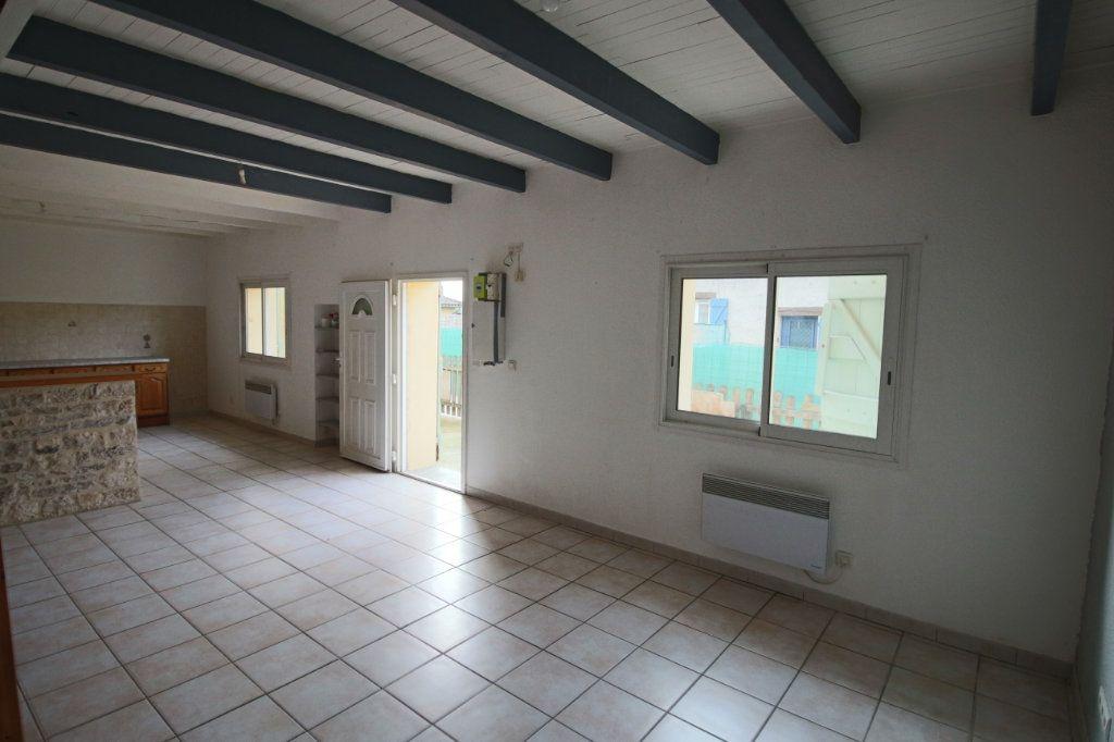 Maison à vendre 4 105m2 à Mirabel vignette-6