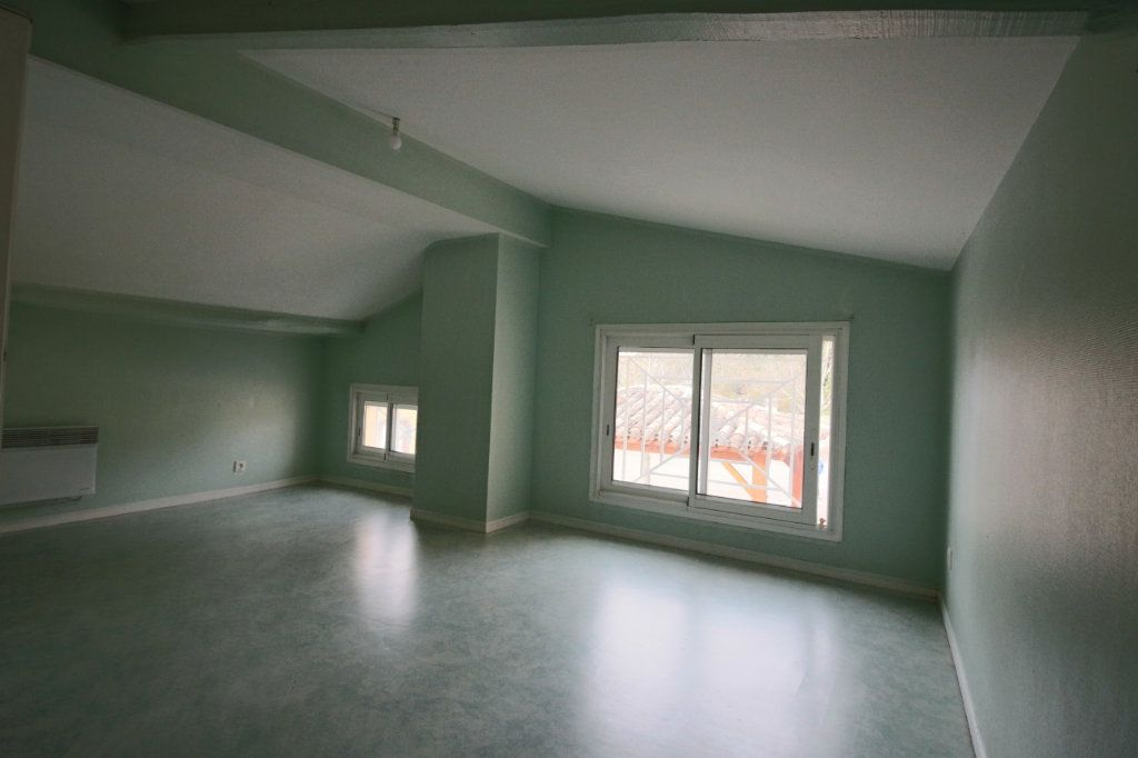 Maison à vendre 4 105m2 à Mirabel vignette-7