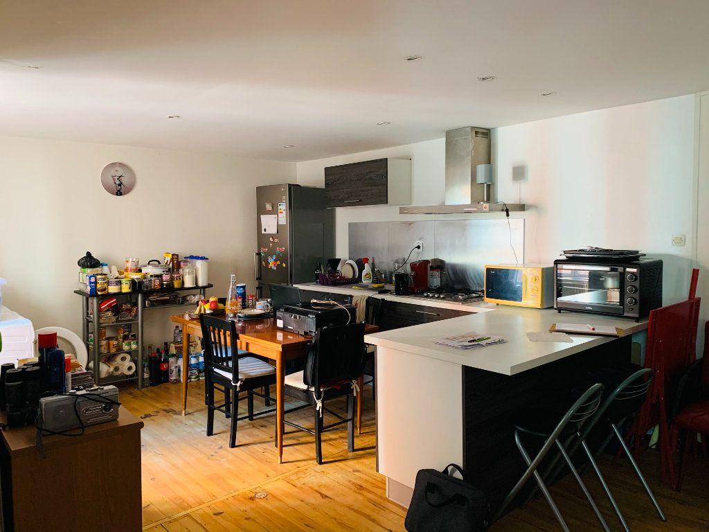 Maison à vendre 4 119.52m2 à Montauban vignette-1