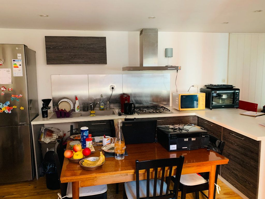 Maison à vendre 4 119.52m2 à Montauban vignette-2