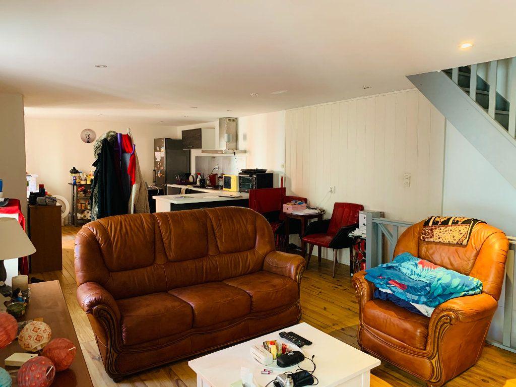 Maison à vendre 4 119.52m2 à Montauban vignette-3