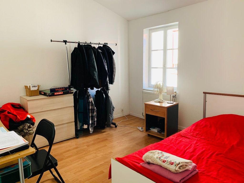 Maison à vendre 4 119.52m2 à Montauban vignette-4