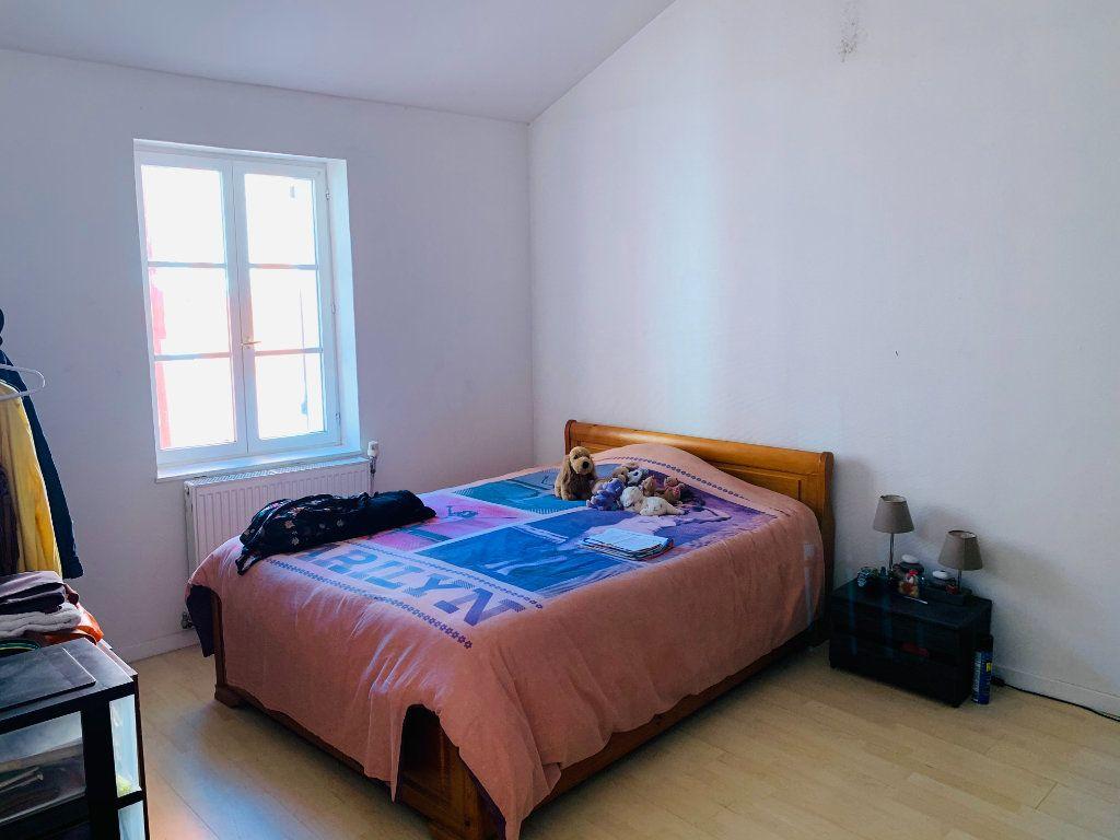 Maison à vendre 4 119.52m2 à Montauban vignette-5