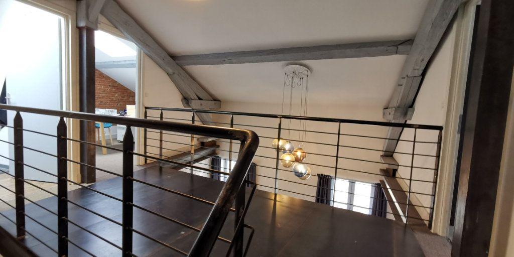 Appartement à vendre 4 125m2 à Montauban vignette-3