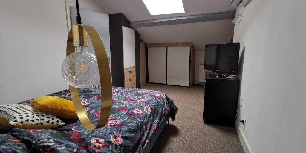 Appartement à vendre 4 125m2 à Montauban vignette-4