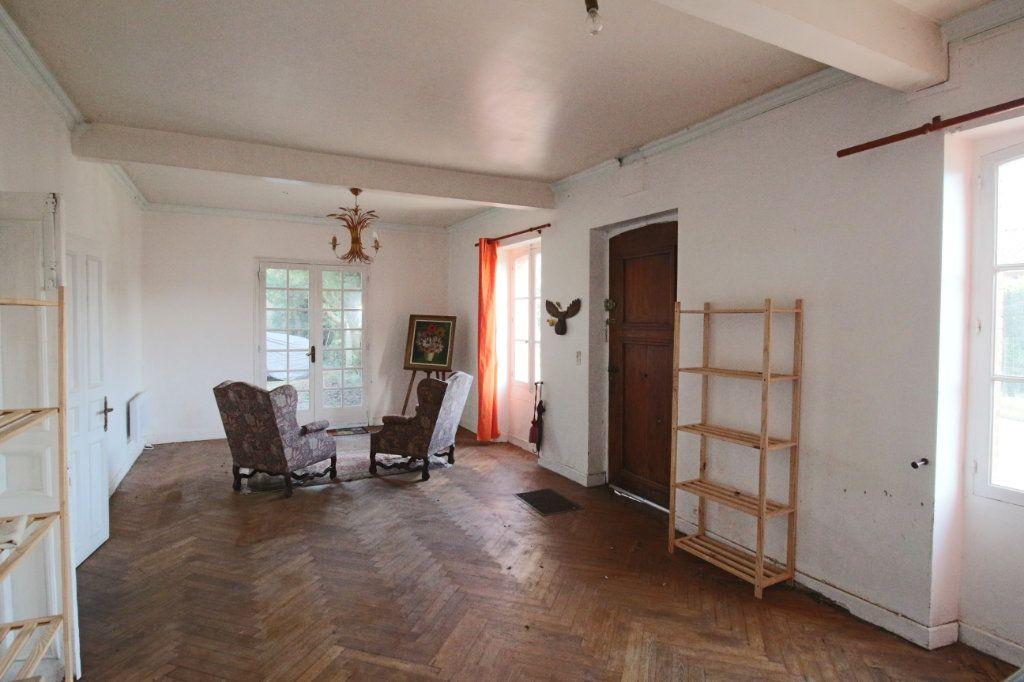 Maison à vendre 3 290m2 à Caussade vignette-1