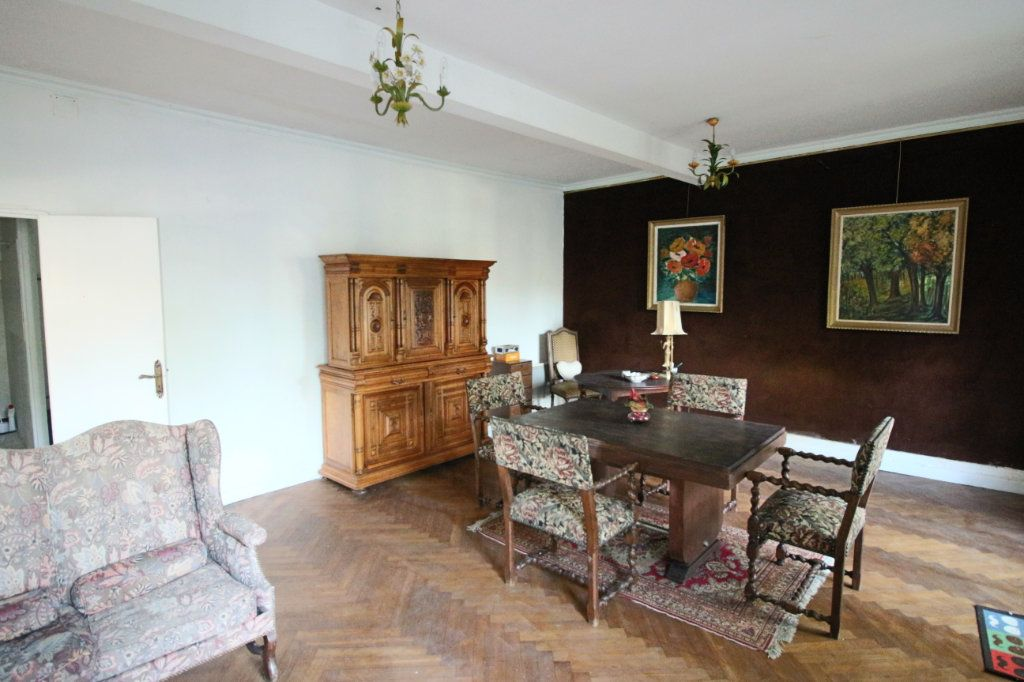 Maison à vendre 3 290m2 à Caussade vignette-2