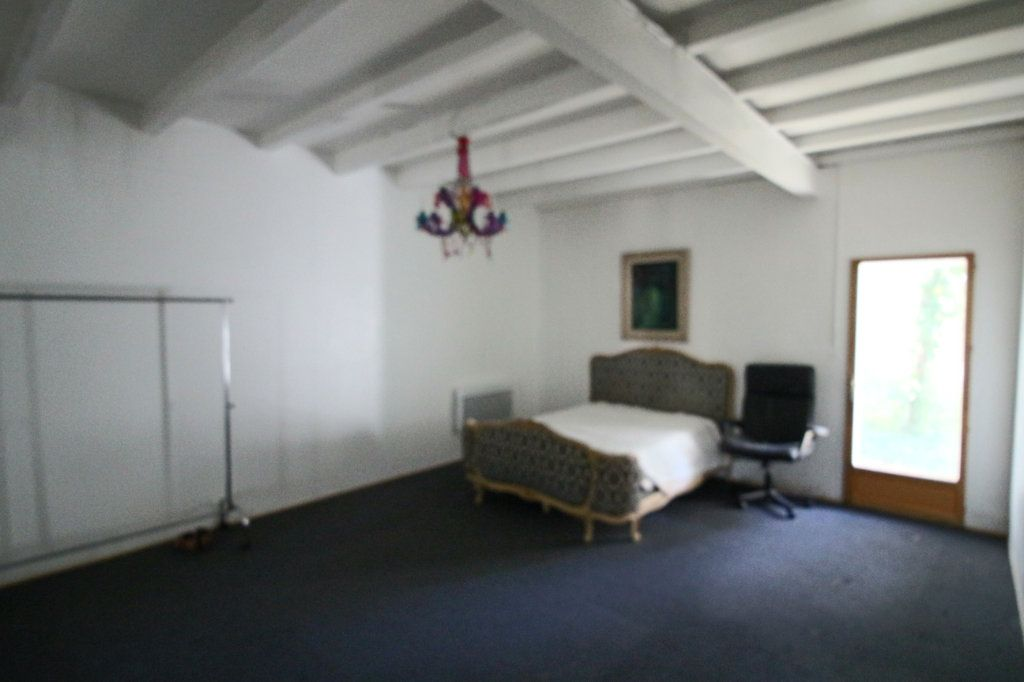 Maison à vendre 3 290m2 à Caussade vignette-4