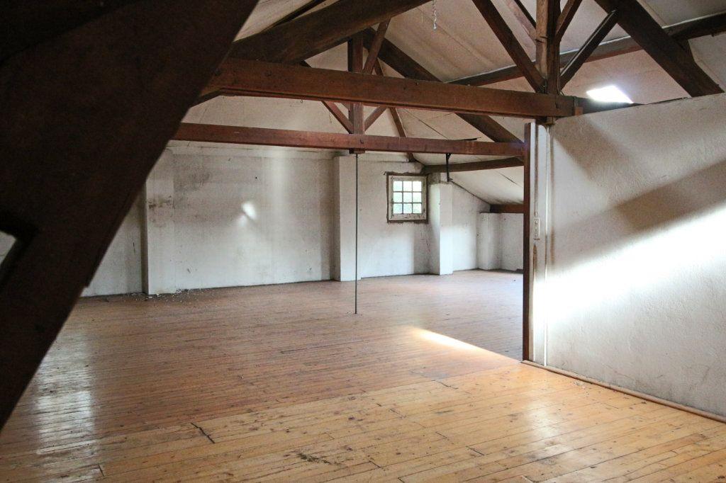 Maison à vendre 3 290m2 à Caussade vignette-5