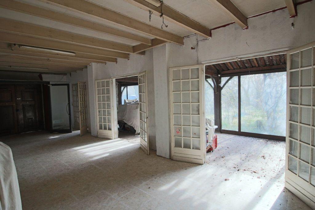 Maison à vendre 3 290m2 à Caussade vignette-6