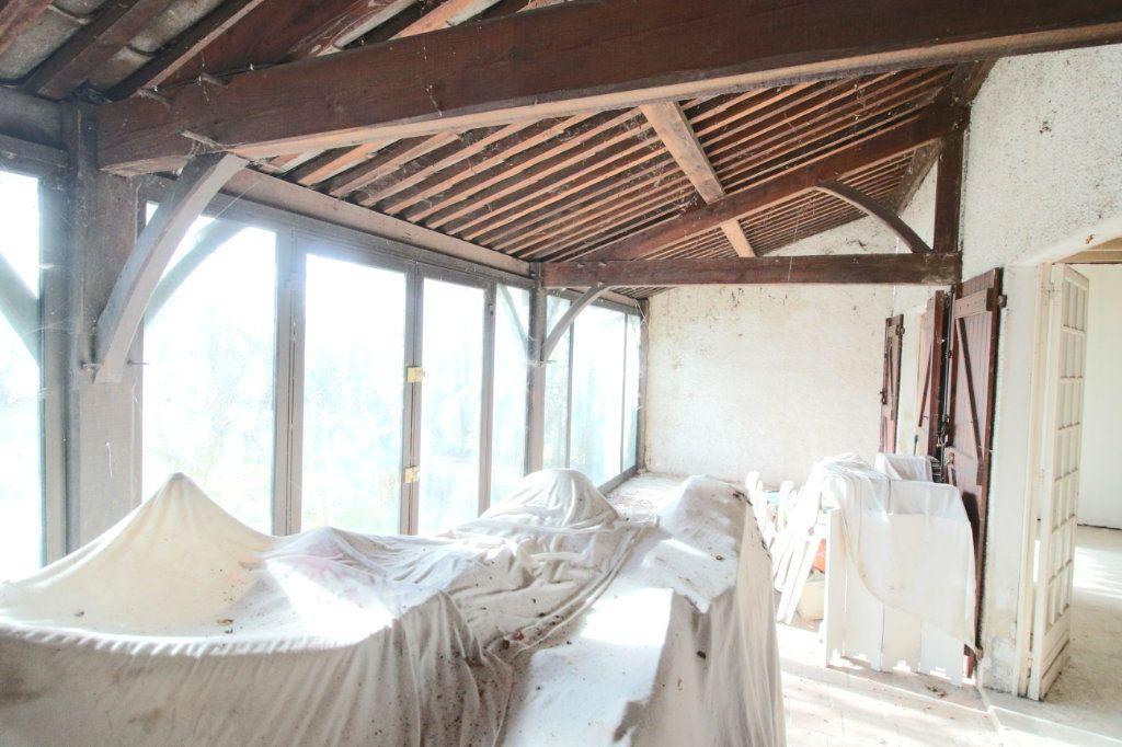 Maison à vendre 3 290m2 à Caussade vignette-8