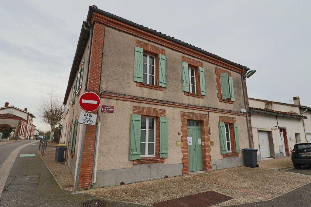 Maison à vendre 5 140m2 à Montbeton vignette-1