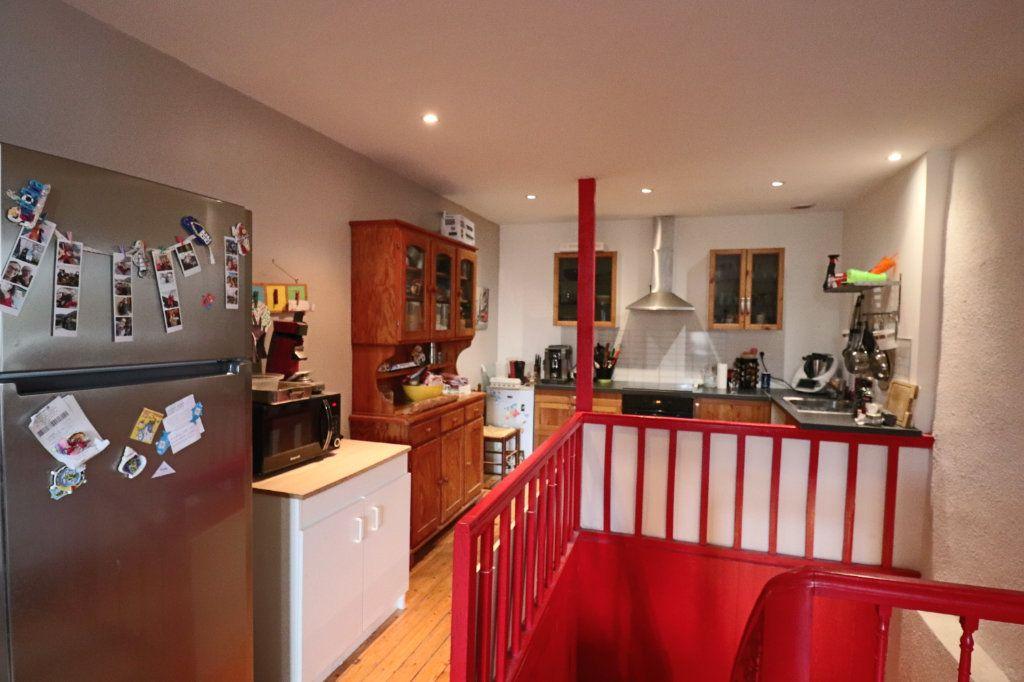 Maison à vendre 5 140m2 à Montbeton vignette-2
