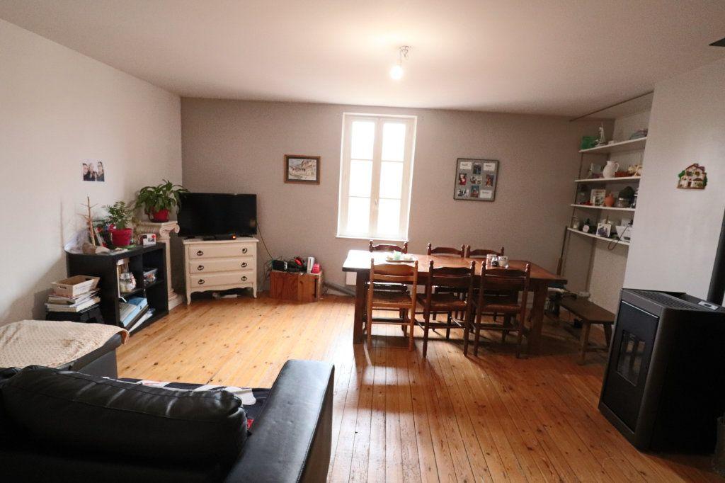 Maison à vendre 5 140m2 à Montbeton vignette-3