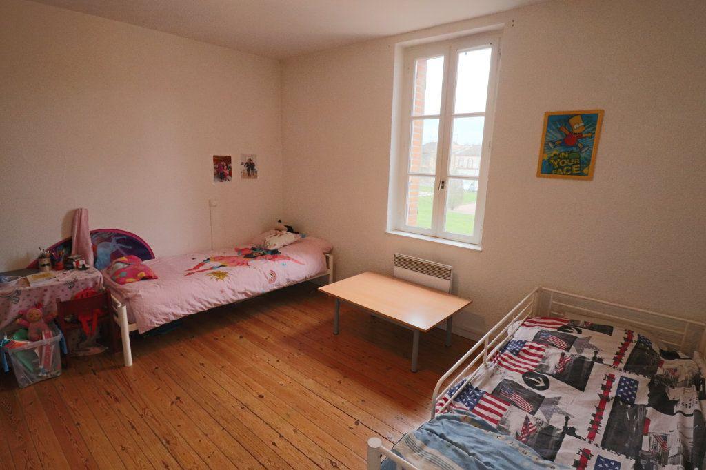 Maison à vendre 5 140m2 à Montbeton vignette-4