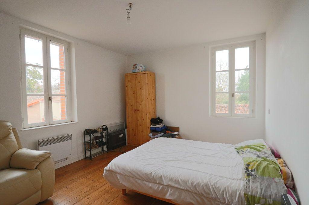 Maison à vendre 5 140m2 à Montbeton vignette-5