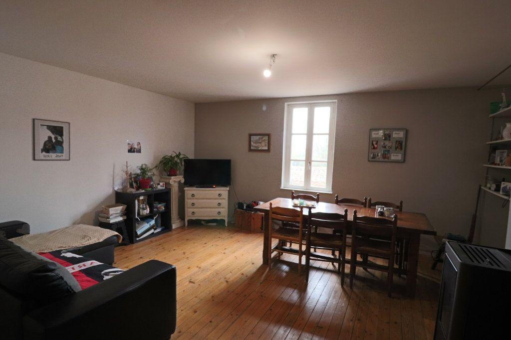Maison à vendre 5 140m2 à Montbeton vignette-7