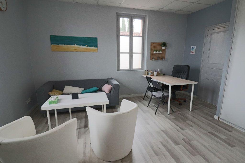 Maison à vendre 5 140m2 à Montbeton vignette-8
