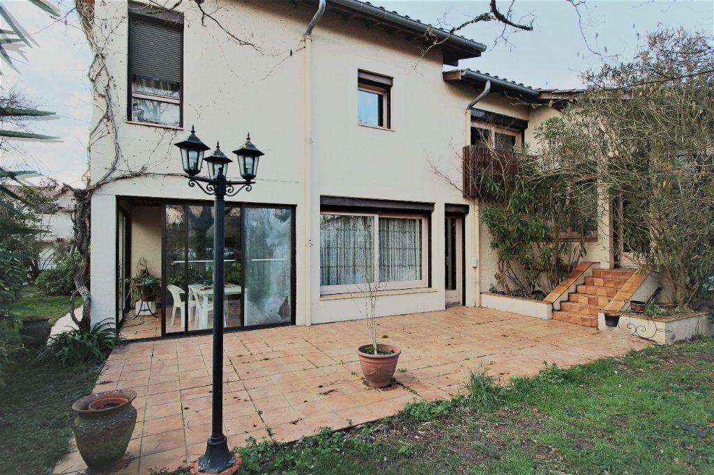 Maison à vendre 6 240m2 à Montauban vignette-1
