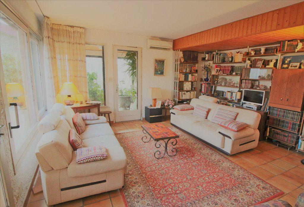 Maison à vendre 6 240m2 à Montauban vignette-2