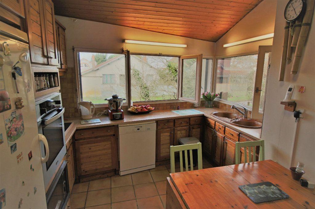 Maison à vendre 6 240m2 à Montauban vignette-3