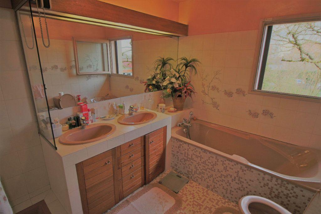Maison à vendre 6 240m2 à Montauban vignette-5