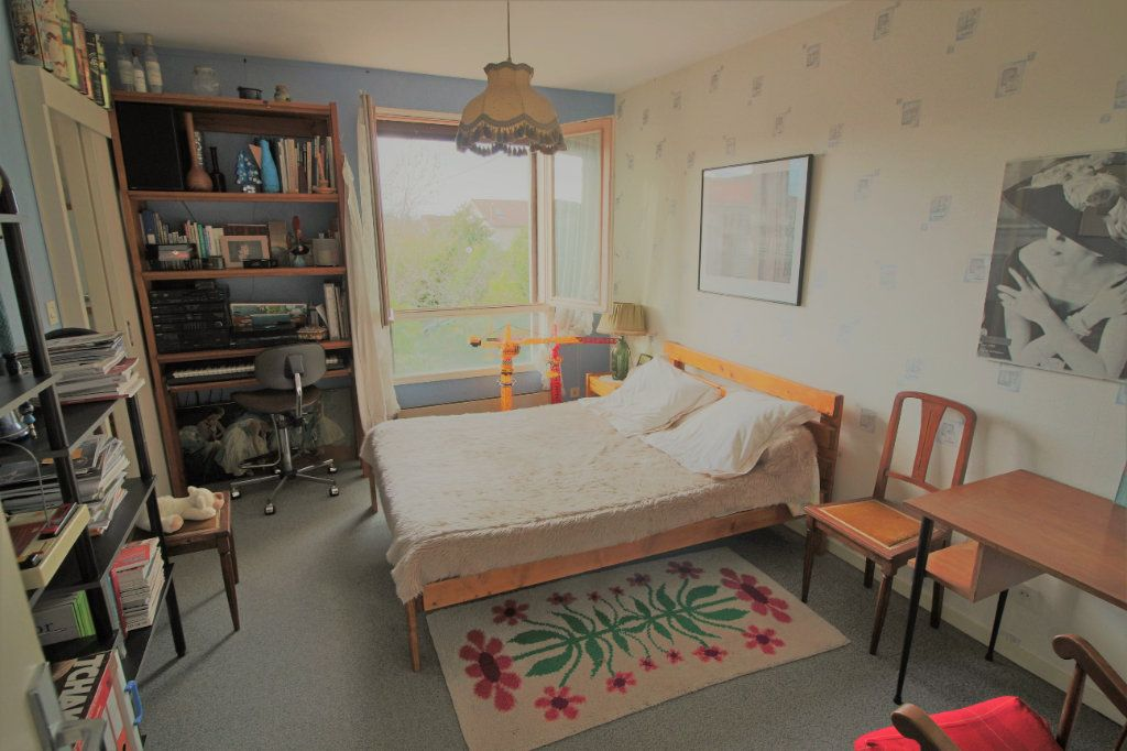 Maison à vendre 6 240m2 à Montauban vignette-6