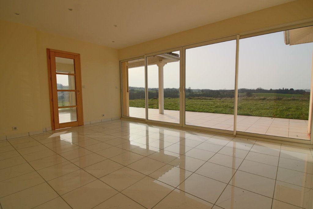 Maison à vendre 8 266m2 à Montdurausse vignette-5