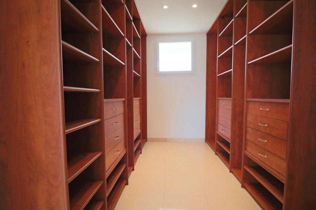 Maison à vendre 8 266m2 à Montdurausse vignette-8