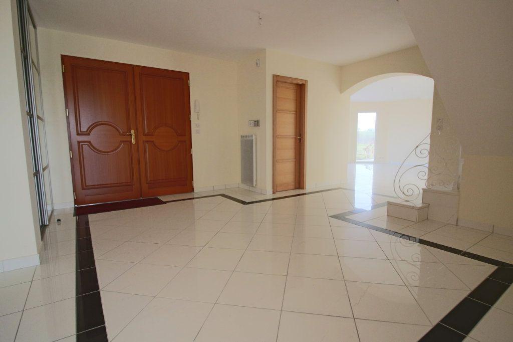 Maison à vendre 8 266m2 à Montdurausse vignette-9